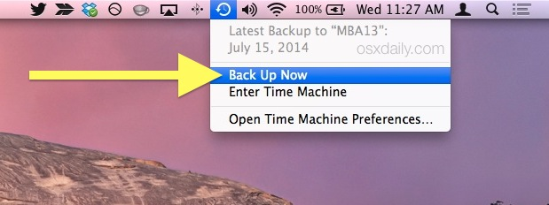 back-up-now-time-machine