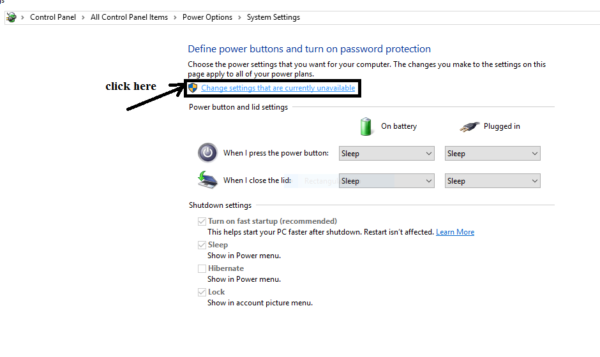 change-settings-of-power-button