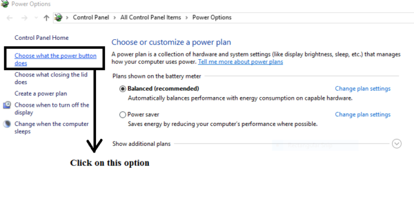 choose-what-the-power-button-does