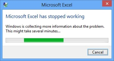excel-has-stopped-working