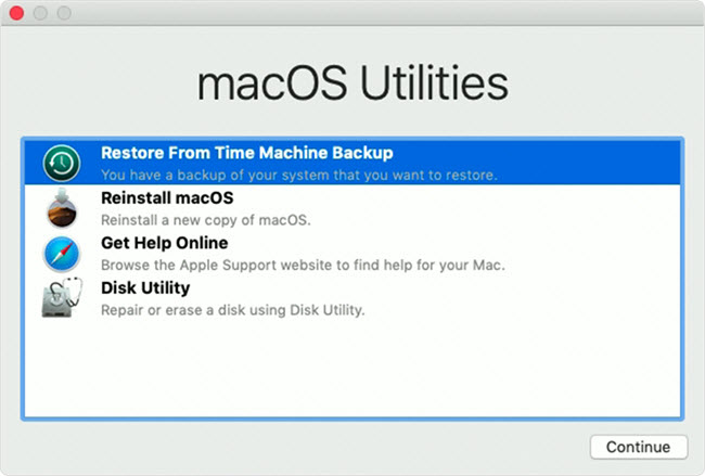 macos-restore-from-time-machine-backup