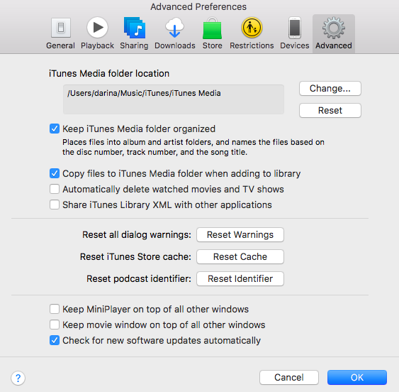 2019 New Best Ways To Recover Deleted Files On Mac