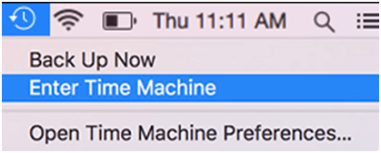 png image file recovery on mac - Time Machine Backups