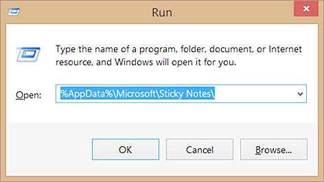 recover-sticky-notes-windows-1