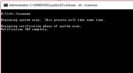 sfc-scan-command-prompt