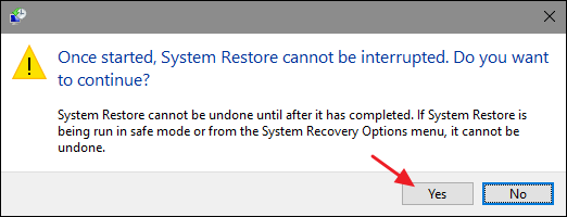 system-restore-confirmation