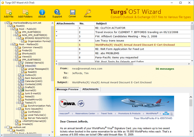 turgs-ost-file-viewer