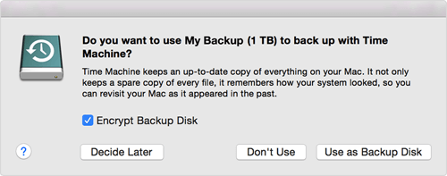 use-as-backup-disk