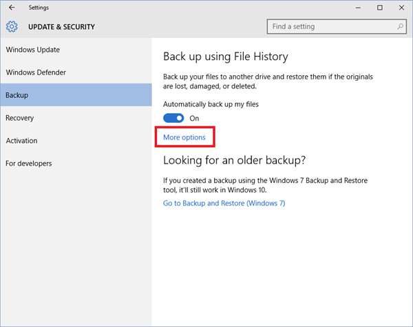 windows-10-restore-from-backup-3