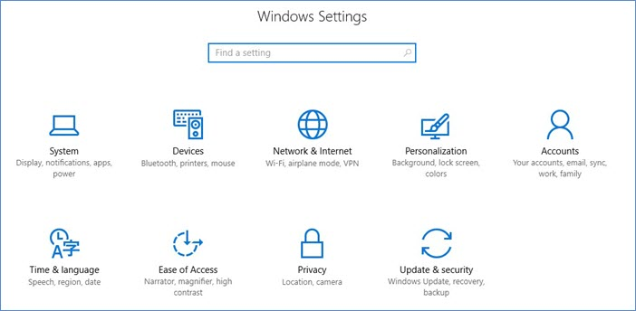 Top 3 Methods to Recover Files after Reinstalling Windows 10/8 1/8/7