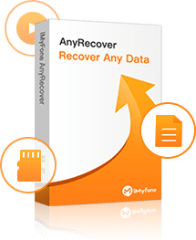 Photo and Video Recovery Tips